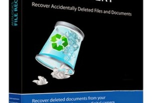 Auslogics File Recovery 9.5.0.1 Crack + Key 2020 Free Download