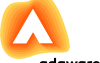 Adaware Antivirus Pro 12.9.1253.0 Crack + Activation Code Latest 2020