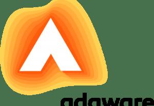 Adaware Antivirus Pro 12.6.1005.11662 Crack + Activation Key 2020