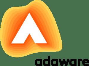 Adaware Antivirus Pro 12.10.134.0 Crack + Activation Code Latest 2021