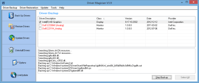 Driver Magician 5.30 Crack With Keygen Full Version 2020