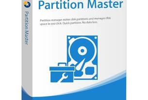 EaseUS Partition Master Pro 14.0 License Code + Crack 2020