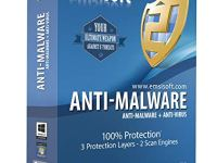 Emsisoft Anti-Malware 2019.8.0.9681 Crack + License Key Full Torrent