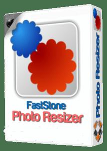 FastStone Photo Resizer 3.9 Crack + Keygen Key Full Free Download
