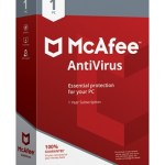 McAfee Antivirus 2021 Crack With Activation Code Full Free Download