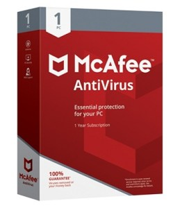 McAfee Antivirus 2020 Crack With Activation Code Full Free Download