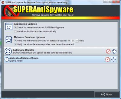 SuperAntiSpyware 8.0.0.1044 Crack + Registration Code Full Download