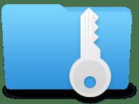 Wise Folder Hider Pro 4.27.187 Crack 2019 Incl Serial Key Full