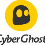 CyberGhost VPN 7.3.14.5857 Crack + Activation Code [Latest] 2020