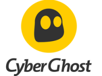 CyberGhost VPN 7.0.0.46 Crack + Activation Key Full Version [2019]
