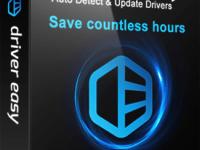 Driver Easy Pro 5.6.12 Crack + License Key Torrent 2019 [Latest]