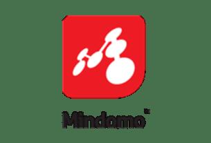 Mindomo Desktop 9.3.9 Crack + Keygen 2020 Free Download