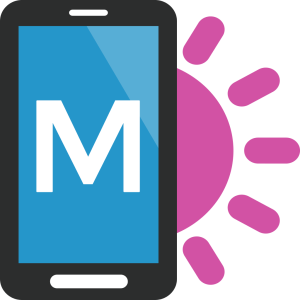 Mobirise 4.10.10 Crack With License Key Full Free Download 2019