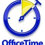 OfficeTime 1.9.9 Mac + Crack Full Version Free Download
