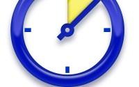 OfficeTime 1.9.9 Mac + Crack Full Version Free Download