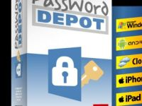 Password Depot 12.0.5 Key + Crack 2019 [Latest Version]