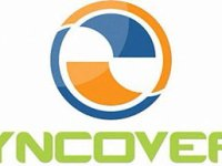 Syncovery 8.30 Crack Patch Plus License Key Free Download