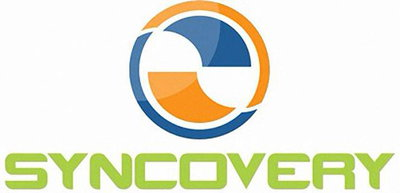 Syncovery 8.56 (64-bit) Crack with License Number Free Download