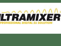 UltraMixer 6.2.1 Crack + Activation Key [Latest Version]