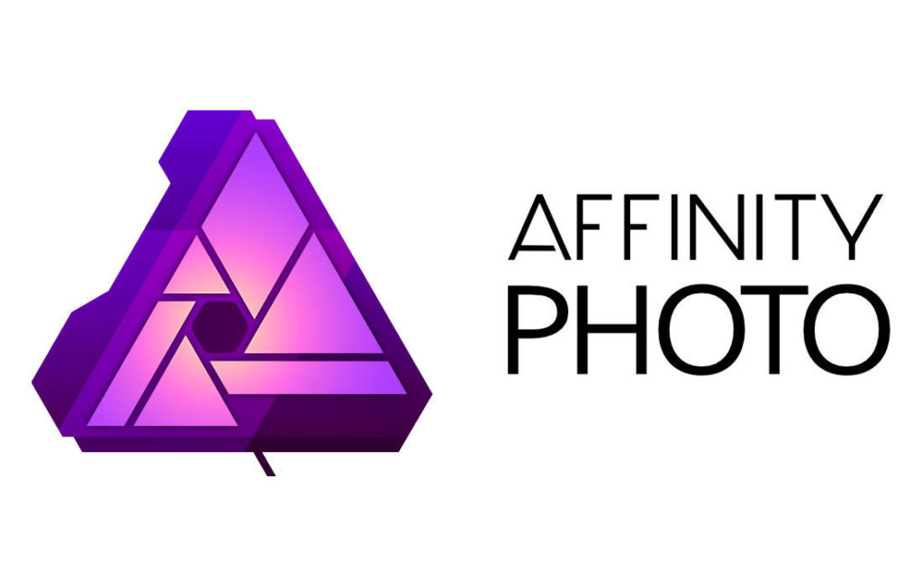 Affinity Photo 1.7.1.404 Crack With Serial Keygen For Mac 2019