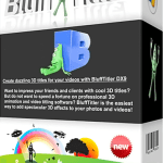 BluffTitler 15.0.0.2 Crack Mac Full Key Free Download 2020