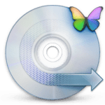 EZ CD Audio Converter 9.1.6.1 Crack With Keygen 2020 Free Download