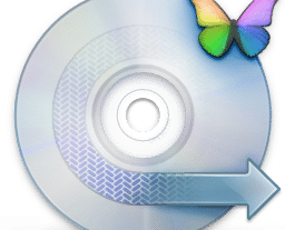 EZ CD Audio Converter 9.0.5.1 Crack Plus Keygen Full Free Download