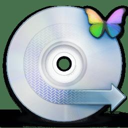 EZ CD Audio Converter 9.1.6.1 Crack With Keygen 2020 Free Download