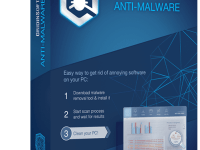 GridinSoft Anti-Malware 4.0.40 Crack Patch With Activation Code