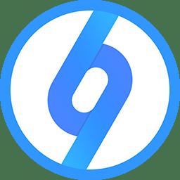 IOTransfer Pro 4.2.0.1552 Crack + Serial Key Free Download 2020