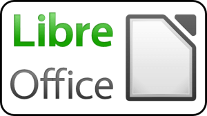 LibreOffice 7.0.1 Crack + Keygen 2020 [Mac/Win] Free Download