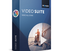 Movavi Video Suite 18.2.0 Key With Crack Full version