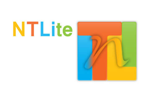 NTLite 1.7.2.6717 Crack + License Key 2019 Full Version
