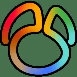 Navicat for MySQL 15.0.9 Crack Mac + License Key Full Version