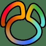 Navicat for MySQL 15.0.18 Crack Mac + License Key Full Version