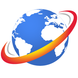 SmartFTP Enterprise 9.0.2828.0 Crack Incl Serial Keygen 2021 Here!