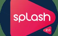 Mirillis Splash Pro 2.7.0 Crack + Serial Key Latest Version 2020