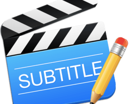Subtitle Edit 3.5.16 Crack For Mac + Keygen Free Download 2020