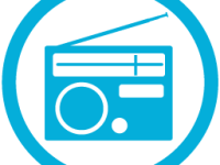 TapinRadio 2.11.4 Crack + Serial Key 2019 Full Version
