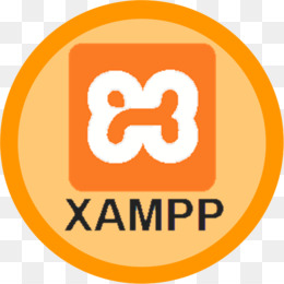 XAMPP 7.4.6 Crack With License Key For [Mac/Win] 2020