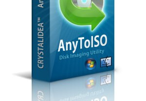 AnyToISO 3.9.4 Serial Key With Crack Latest Here!