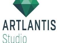 Artlantis Studio 2019.2.19251 Crack Mac Incl Serial Keygen Download