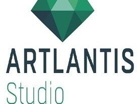 Artlantis Studio 2019.2.19251 Crack Mac Incl Serial Keygen Download