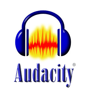 Audacity 2.3.1 Crack With Key Latest Version {Mac/Win}