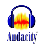 Audacity 2.4.2 Crack With Keygen 2020 Full Version {Mac/Win}