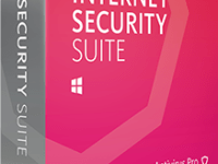 Avira Internet Security Suite 15.0.1908.1548 Crack with Key 2019 Torrent