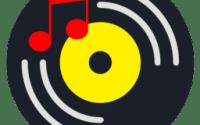 DJ Music Mixer 8.3 Crack With Serial Key [Win/Mac] Latest Version