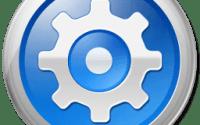 Driver Talent Pro 8.0.0.2 Activation Key + Crack Latest Version 2021