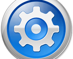 Driver Talent Pro 7.1.33.10 Key + Crack 2020 [Latest Version]