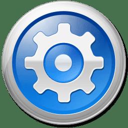 Driver Talent Pro 7.1.28.120 Key + Crack 2020 [Latest Version]